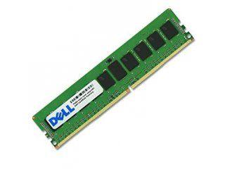DELL MEM 8GB PC3-8500R DDR3 2xRx4 ECC