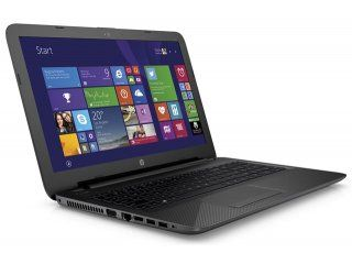 HP Prijenosno računalo 250 G4 N0Y44ES