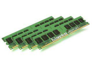 Memorija br. Kingston 64GB DDR3 1600MHz ECC Reg Kit (4x16) za HP KIN