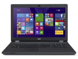Prijenosno računalo Acer Aspire ES1-731-C7Q5