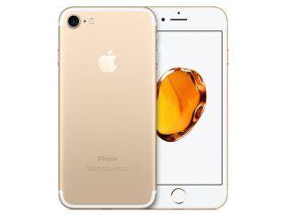 Apple iPhone 6S 32GB, zlatni