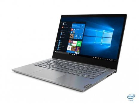 Lenovo ThinkBook 14-IIL, 20SL000MSC