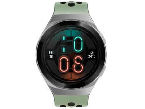 Huawei Watch GT 2e, Mint Green